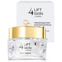 Lift4Skin